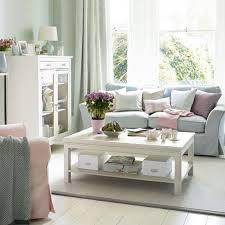 canap bleu ciel impressionnant couleur pastel pour salon 2 dans le salon canape
