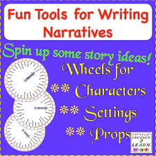 52 best writing images on pinterest persuasive writing year 6