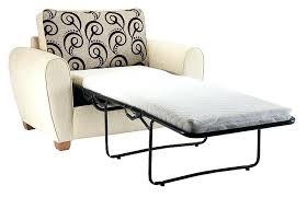 Folding Chair Bed Foam Folding Chair Bed Ing Tri Fold Foam Sofa Bed Nptech Info
