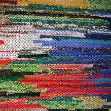 Rag Rug Weaving Instructions 28 Best Clasped Wefts Warps Images On Pinterest Weaving