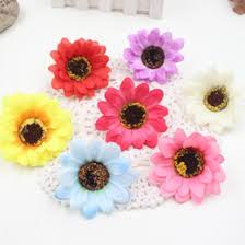 large artificial flower garlands large artificial flower