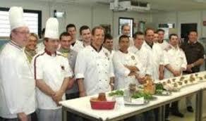 what is a chef de cuisine description description chef de cuisine