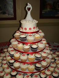 32 best wedding cakes treats images on pinterest valentines day
