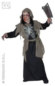 eskimo halloween costume mrs fussypants guide to life