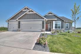 cbh homes monterey 2100 floor plan