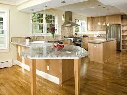 kitchen designers in maryland unique kitchen designers in maryland h13 for your home designing