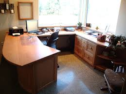 Decorating Office Ideas At Work Decorating Your Office Desk Latest Office Decorating Ideas For