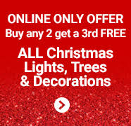 Christmas Decoration Storage Containers Nz organisation u0026 storage solutions the warehouse