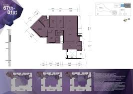 executive home plans may kerala home design and floor plans facilities in this house