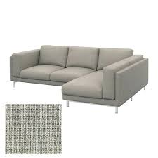 Kivik Chaise Assembly Articles With Kivik Chaise Lounge Instructions Tag Inspiring