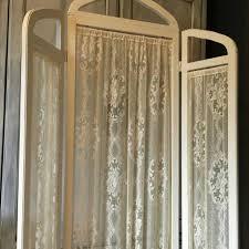 Vintage Room Divider by Find More Gorgeous Vintage Room Divider For Sale At Up To 90 Off