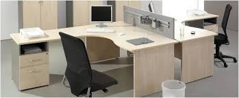 bureau informatique d angle pas cher meuble bureau d angle meuble bureau informatique