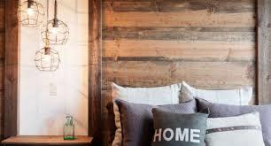 interesting rustic furnishings tags rustic chic furniture rustic