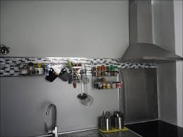 Peel And Stick Backsplash For Kitchen Peel And Stick Backsplash Tile Aspect Peel And Stick Backsplash