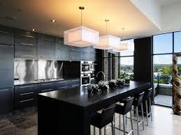 modern kitchen modern kitchen design ideas and kitchen