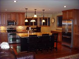 adding a kitchen island kitchen room magnificent portable outdoor kitchen island wooden
