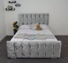 Marshalls Bedding Bed Frames Wallpaper High Definition Homegoods Headboards Does