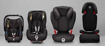 siege bebe boulgom siège auto boulgom la qualité française au service de vos enfants