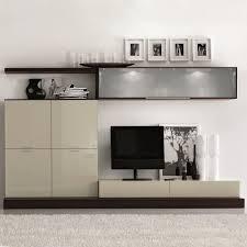 soggiorni moderni componibili soggiorno moderno klip