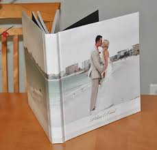 white photo albums professional flush mount wedding photo albums designed for you