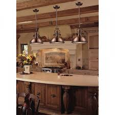 antique kitchen lights decor of copper kitchen lighting about house decor ideas with