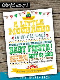 mexican baby shower decoration mexican baby shower theme mexican baby shower