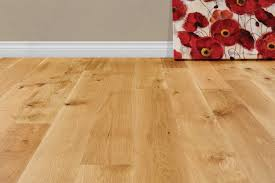 Laminate Flooring White Oak Engineered Wood Flooring Eco Timber 7