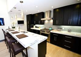 Resurface Kitchen Cabinets Cost Kitchen 40 Refacing Kitchen Cabinets Huntington Beach Custom