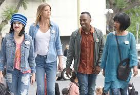 Seeking Renewed Season 3 Ratings For The Orville Season 1 Renewed Or Cancelled Tvline