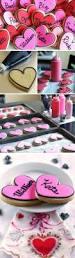 best 25 valentine gifts for girlfriend ideas on pinterest diy