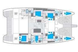 Catamaran Floor Plans by 100 Catamaran Floor Plan Intelligent Infusion U2013