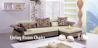 Types Living Room Furniture Types Of Living Room Chairs How To Choose The Best One