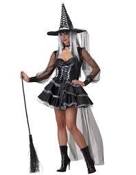 Halloween Costumes Devil Woman Popular Halloween Costume Devil Women Buy Cheap Halloween Costume