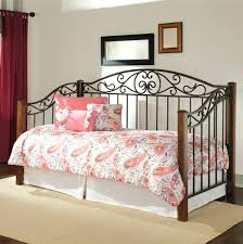 daybed frame for twin mattress wood canada coccinelleshow com