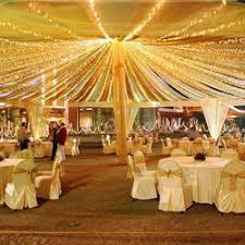 top wedding planners top wedding planners in nashik nashikfame