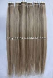 hair extensions brands seamless hair extensions brands indian remy hair