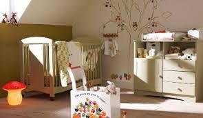 chambre bébé vertbaudet deco chambre bebe vertbaudet visuel 8