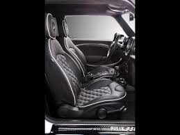 2010 Mini Cooper Interior Mini Cooper Interior Related Images Start 400 Weili Automotive