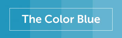 Color Blindness Psychology Color Psychology In Marketing The Complete Guide Free Download