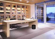 home decor stores colorado springs wonderful colorado springs furniture stores cheap furniture