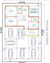 Carport Designs Plans Apartments Garage Designs Single Story Garage Apartment Plans