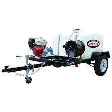 ryobi 3100 psi pressure washer manual ryobi 2 800 psi 2 3 gpm honda power control gas pressure washer