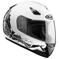 full face motocross helmets buy full face motorcycle helmets online