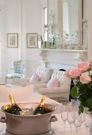 romantic living room 64 best romantic living rooms images on pinterest for the home