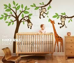 25 best jungle nursery boy ideas on pinterest jungle nursery