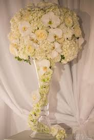 Tall Glass Vase Centerpiece Ideas Tall Wedding Centerpiece Ideas Archives Weddings Romantique