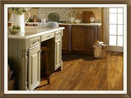 discount flooring tile hardwoods carpeting and more