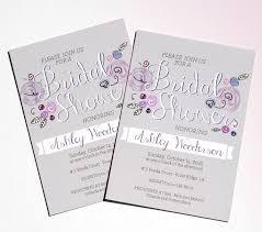 bridal shower brunch invites bridal shower invitations bridal brunch shower invitations new