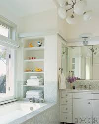 White Bathroom Shelves by 108 Best Bathroom Redo Ideas Images On Pinterest Room Home And