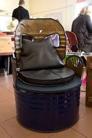 recyclage chambre a air les ressourceries création récup et upcycling amagzine